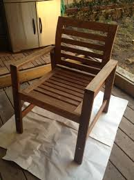 Ikea Patio Chairs Outdoor Furniture Maintenance Storefront Life