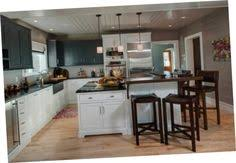 Kitchen Cabinets Michigan Paint Colors For The Kitchen Cabinets Paint On Classic Cabinet