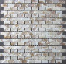 buy mosaic tiles cintinel com