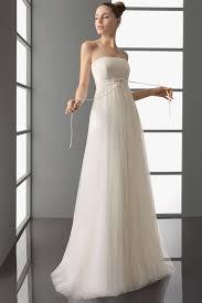 may ao cuoi may áo cưới giá rẻ theo mẫu nước ngoài