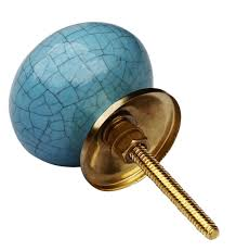 ceramic knobs for kitchen cabinets source bulk ceramic cabinet knobs u0026 pulls sets at unbeatable
