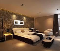 bedrooms green pattern wallpaper latest wallpaper designs for