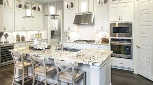 home decor stores in austin tx home decor stores austin tx plan interiors and sources i like design