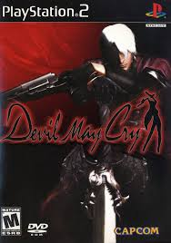 kumpulan game format iso ps2 devil may cry usa rom ps2 playstation 2 loveroms com