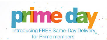 amazon black friday toys amazon prime day july 15th 2015 better than black friday deals