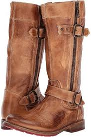 womens boots sale bed stu shoes shipped free at zappos