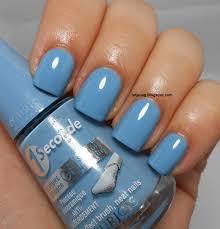light blue nails mtopsys com