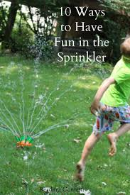 129 best lawn sprinkler systems images on pinterest lawn
