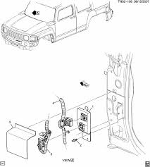 07 gmc radio wiring diagram toyota car radio wire diagram gmc