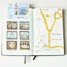 travel journals images Travel diary 700 best travel journals images jpg