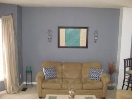 ideas impressive living room wall decor pinterest living room