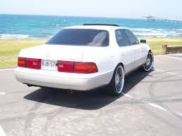 toyota celsior drift toyota celsior buy and sell australian lexus owners club forums