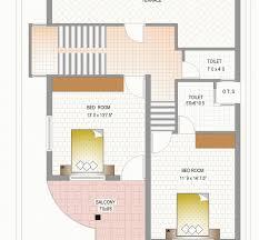 Luxury Duplex House Plans Duplex House Plans 1000 Sq Ft Adhome