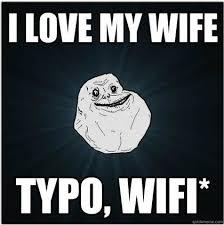 Forever Alone Meme Origin - meme memoir