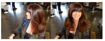 hairstyle makeovers before and after before after amazing hair makeover neil george