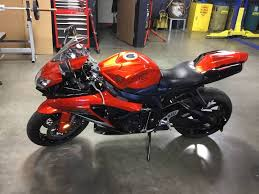 suzuki gsx in las vegas nv for sale used motorcycles on