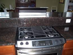 Downdraft Cooktops Downdraft Stove Vents Range 60 Above Cooktop Hvac Contractor