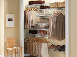Tips Home Depot Closet Organizer System Martha Stewart Closets by Contemporary Closet Organizer Home Depot Roselawnlutheran