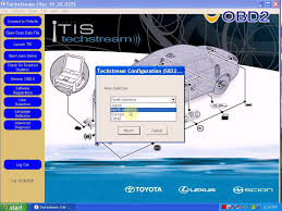 lexus rx 450h software update how to install toyota tis v10 30 029 software youtube