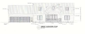 log home floor plans and pricing grizzly log homes