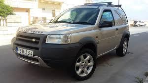2 0 bmw engine ventur auto imports limits of naxxar lija industrial estate