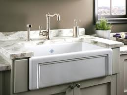 rohl farm sink 36 rohl farmhouse sink rohl farmhouse sink 36 healthrising co