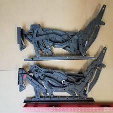 recliner mechanism furniture ebay