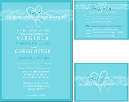 winter themed wedding invitations winter wedding invitations archives happyinvitation
