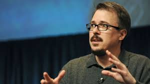 Breaking Bad Wiki Why Vince Gilligan Is The Best Storyteller Of The Past Decade