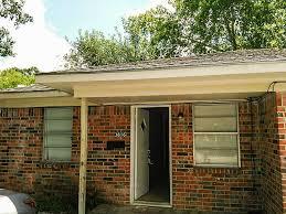Rental Properties In Houston Tx 77004 1920 Binz Binz Street 4 Houston Tx 77004 Greenwood King