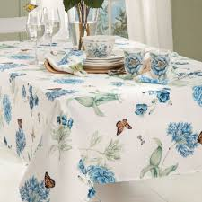 decorating linen tablecloths and lenox tablecloth