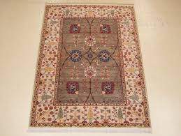 3x6 Rugs Machine Made Oriental Design Rugs Wool Area Rugs Karastan