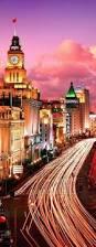 shanghai china wallpapers landscape 4k ultra hd wallpaper pudong night 4k ultra hd mind
