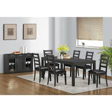 Buffet Table For Dining Room Home Decorators Collection Kitchen U0026 Dining Room Furniture
