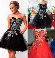 dark blue 8th grade graduation dresses boutique prom dresses