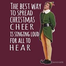 Elf Christmas Meme - 17 awesome elf t shirts teemato com