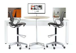 office design setu office chairs setu office chairs herman