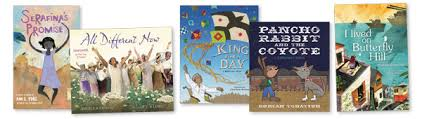 20 Diverse Positive Books For That You Def Culturally Diverse Books Selected By Slj S Review Editors School