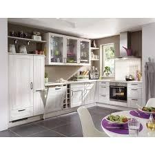 küche ebay kleinanzeigen küche massivholz gebraucht rheumri kleine küche in nürnberg