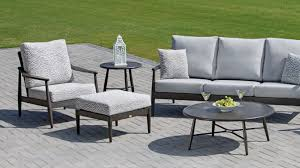 Patio Lounge Chairs Canada by Chairs101 Com Commercial Furniture For North America