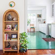 Furniture Interior Design Best 25 Rattan Furniture Ideas On Pinterest Rattan Dining