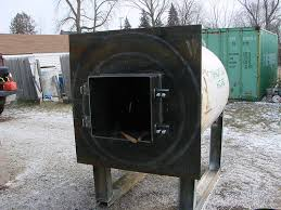 Outdoor Wood Boiler Plans Free by Plans To Build Outdoor Wood Boiler Timber Garden Shed Diy