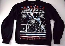 wars sweater wars sweater sweatshirt s