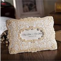 cheap luxury wedding invitations free shipping luxury wedding
