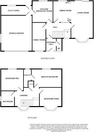 hobbit hole floor plan pictures of bilbo baggins hobbit hole layout crazy google