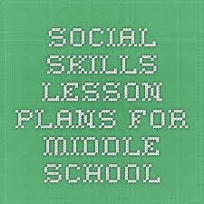 best 25 social skills activities ideas on pinterest social