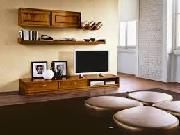 living room bookshelves and shelving units 20 elegant ideas