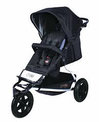 amazon black friday stroller 12 best double buggy images on pinterest double buggy double