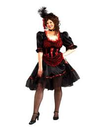 Gothic Halloween Costumes Girls Women U0027s Curvy Costumes Wholesale Halloween Costumes