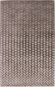 Modern Rug by Cascade Cas12 Rug From The Modern Rug Masters Collection At Modern